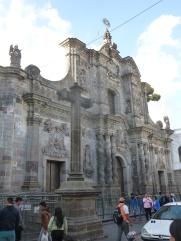 56. Balade dans Quito2