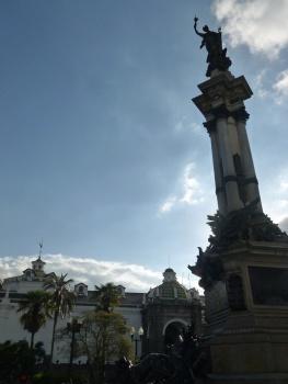 58. Balade dans Quito4