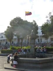 59. Balade dans Quito5