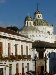 60. Balade dans Quito6