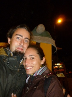 63. Noël à Quito2