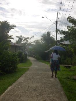 19. Village de Bastimentos2