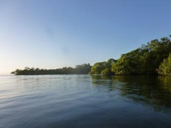 6. Les îles de l'archipel semblent plus jolies les unes que les autres