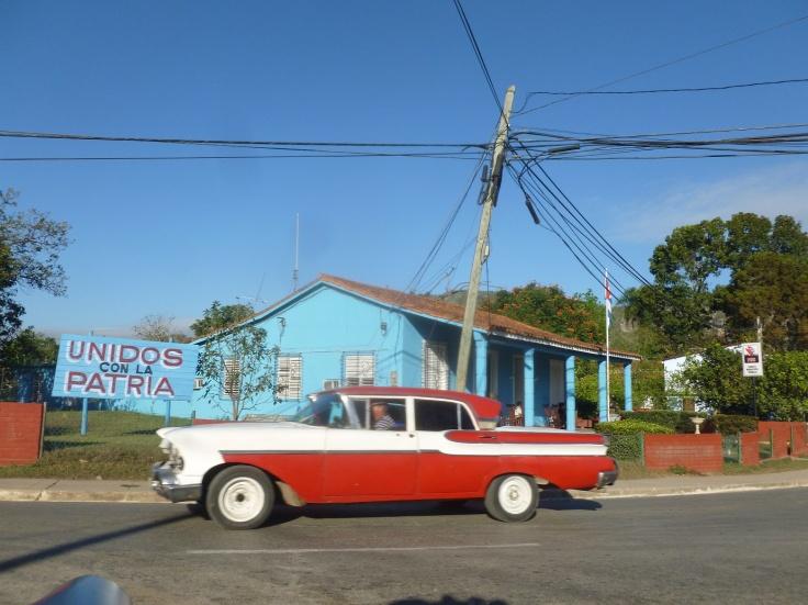 Cuba - Vinales