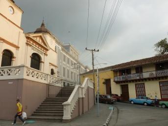 47. Balade Santiago9