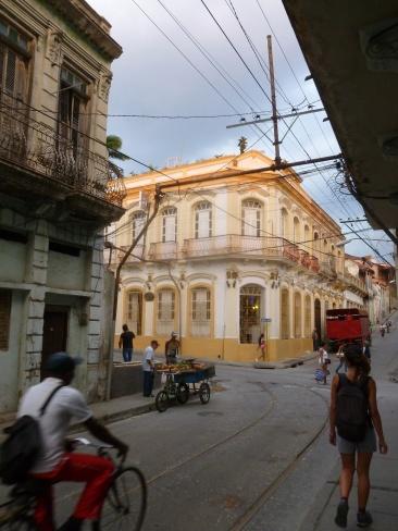 51. Balade Santiago13