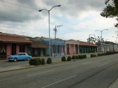 60. Balade Santiago21