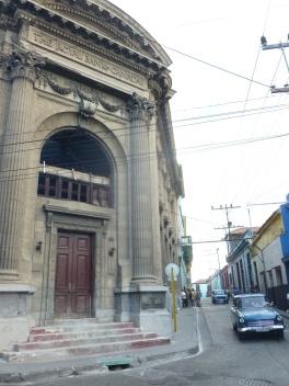 62. Balade Santiago22