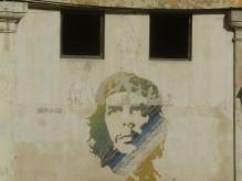 77. Ultime balade dans le vieux Havane2