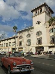 79. Ultime balade dans le vieux Havane4