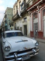 81. Ultime balade dans le vieux Havane6