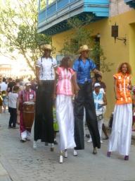 87. Ultime balade dans le vieux Havane12