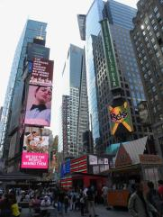 11. Times Square2