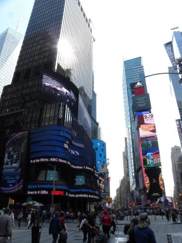 12. Times Square3