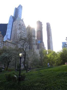 21. Central Park