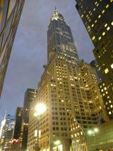 59. La nuit tombe sur Manhattan